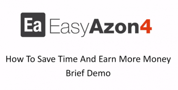 EasyAzon review best amazon affiliate wordpress plugin