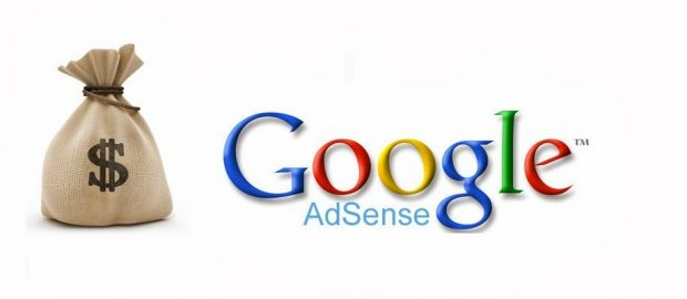 Google Adsense ban how to avoid safe