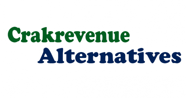 crakrevenue alternatives 2016 porn offers