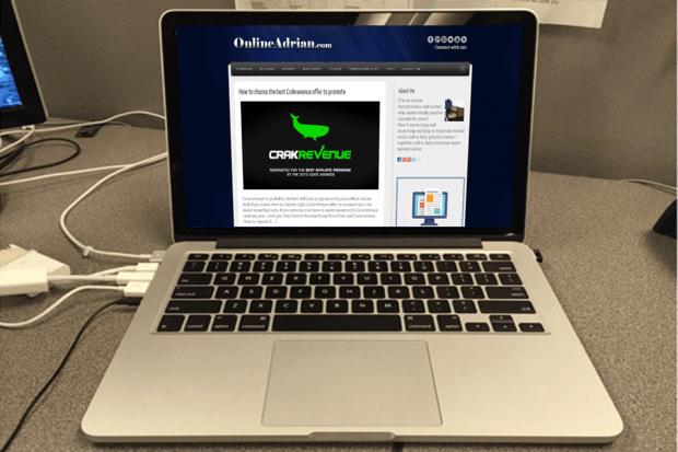 online adrian design