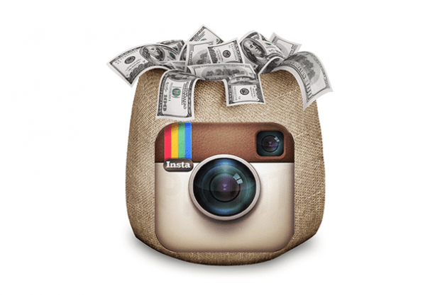 make money instagram 2016
