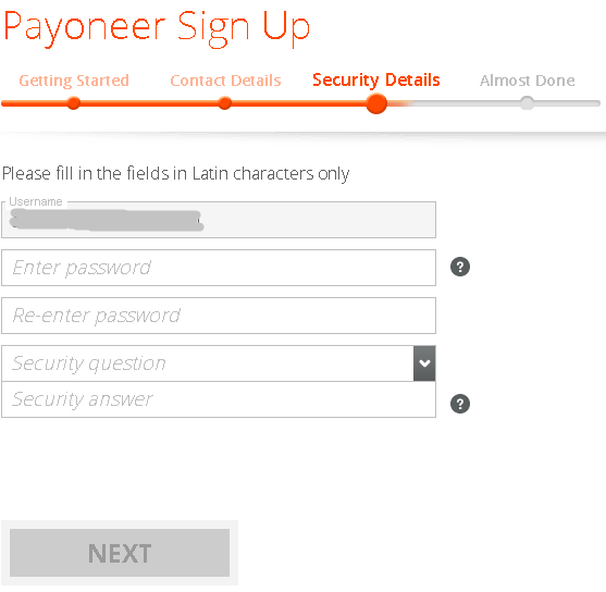 payoneer paypal onlineadrian sign up 2016