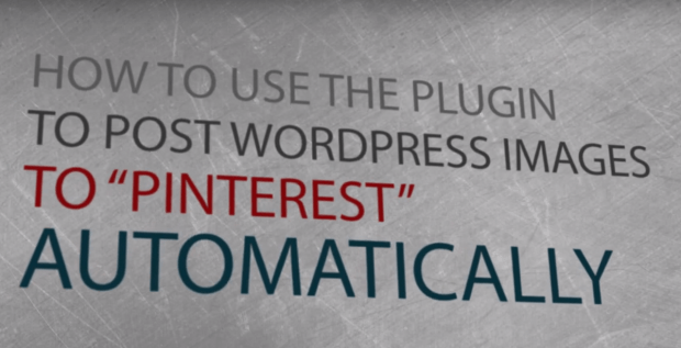 Pinterest-Automatic-Pin-Wordpress-Plugin-review
