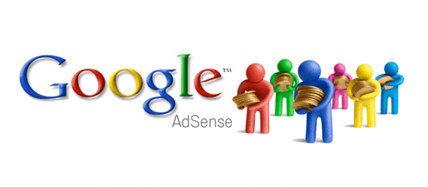 how much money adsense visitors 2016