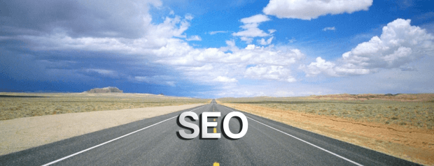 seo sites hosting 2016