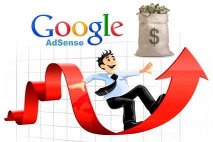 how to make more money with adsense boost adsense income