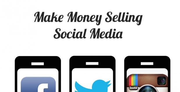 make money facebook instagram