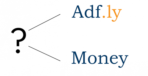 make money with adfly 2016