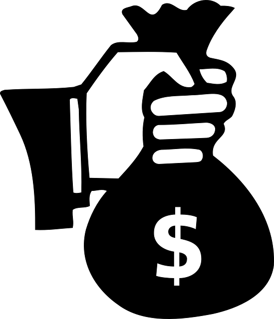 make money with adfly 2016 method