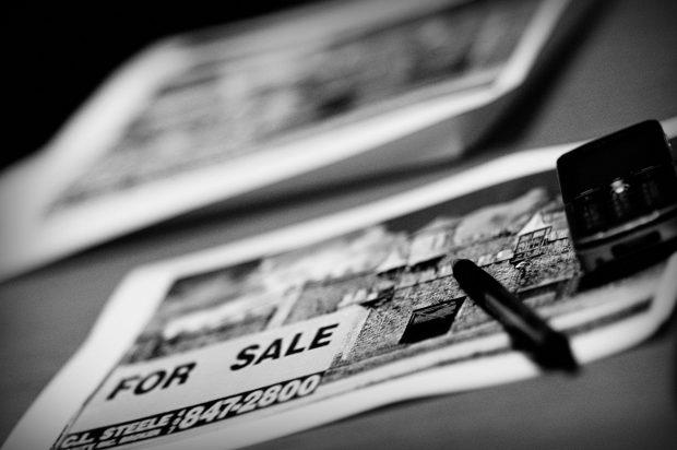 make money clickbank Classifieds sites 2016 online adrian