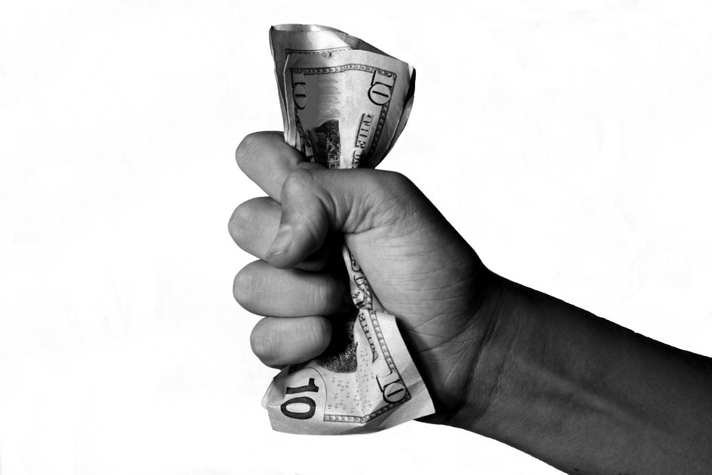 make money with porn sites method