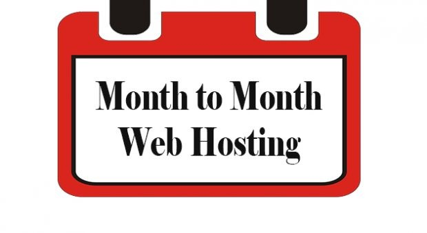 month to month web hosting hostgator 2016 monthly