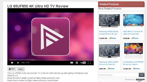 videopress wordpress theme review