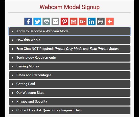 mayacams-make-money-webcam-apply
