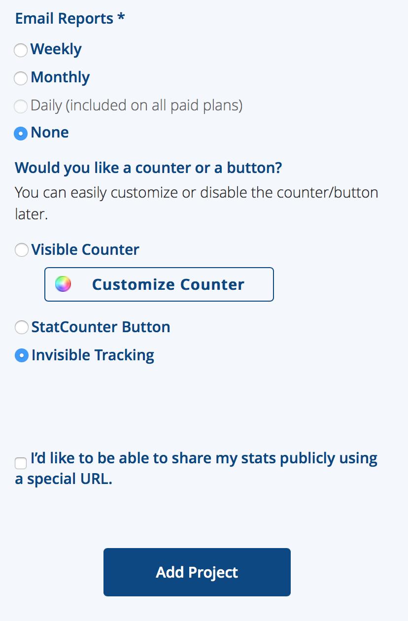 statcounter-tutorial-2018