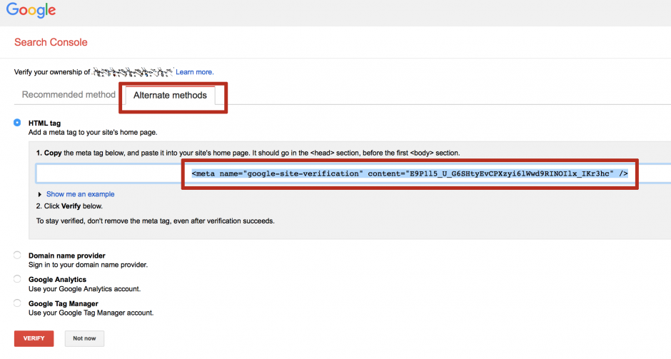webmaster-domain-confirm-tutorial
