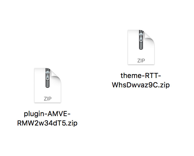 wps plugin wp script theme