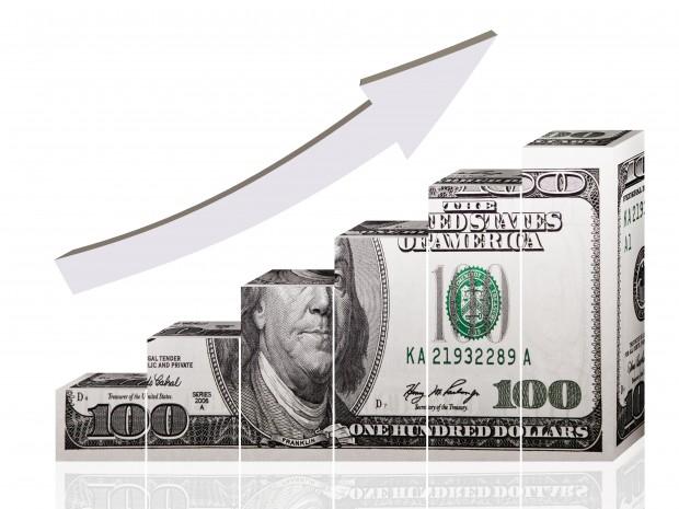 make money wealthy affiliates 2016