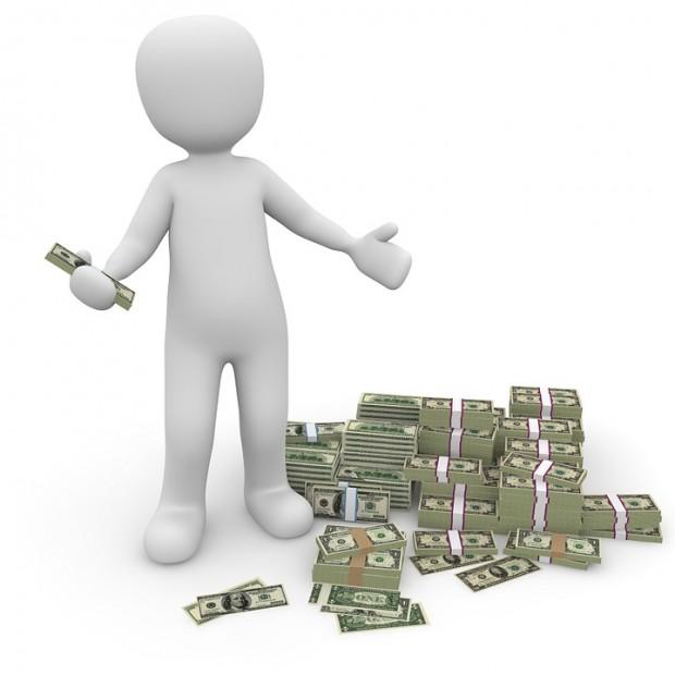 money-niche-sites