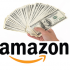 make money amazon affiliate 2016
