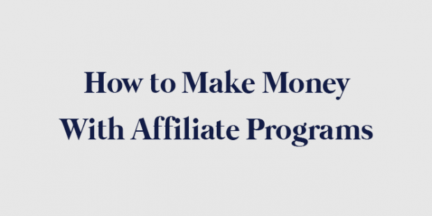 make-money-affiliate-programs-2017