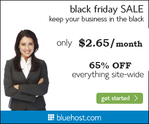 bluehost-banner-black-friday