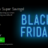 bluehost-hosting-black-friday-deal-2017