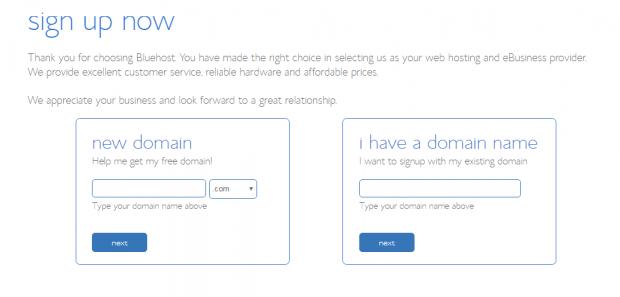bluehost-wordpress-hosting