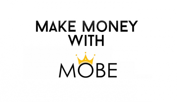 make-money-mobe-mttb-2017-review