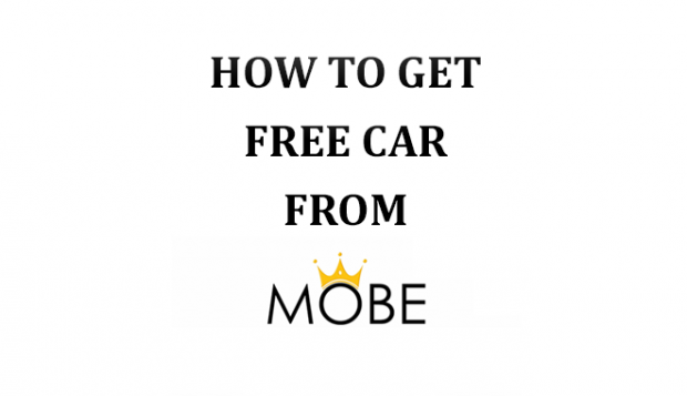 mobe-motors-free-car-2017-matt-lloyd