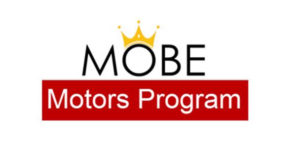 mobe-motors-free-car-make-money-2017