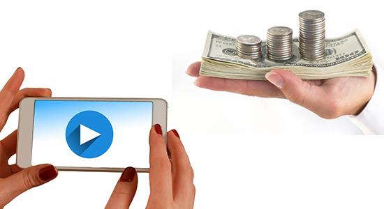 upload-video-make-money-youtube