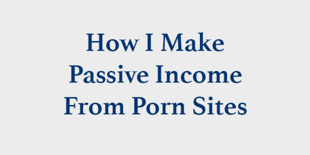 make-money-porn