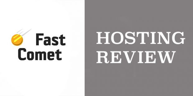 fast-comet-hosting-review