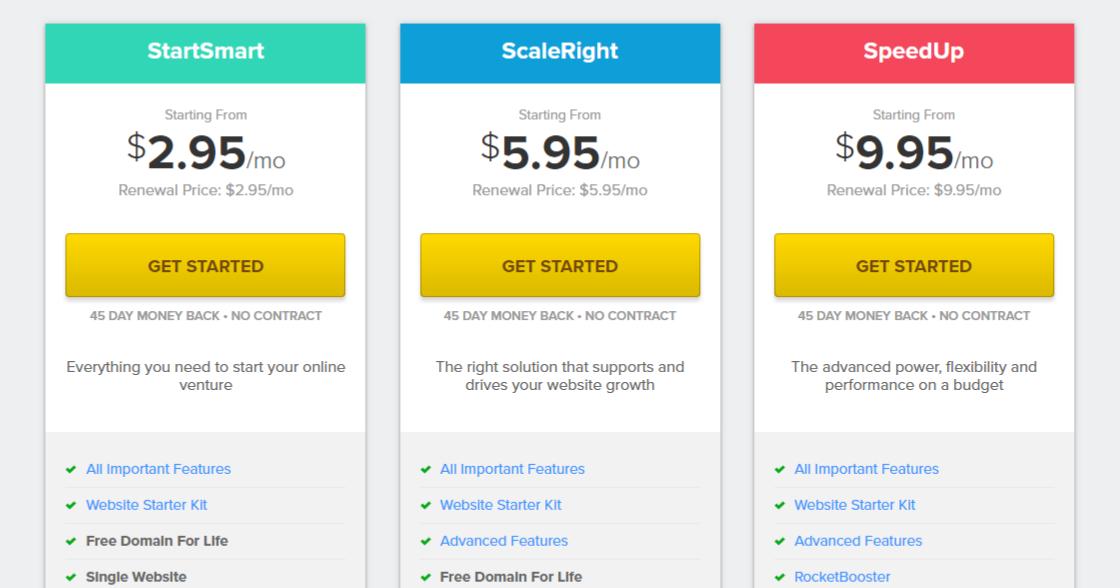 Hosting adult service site web cheap