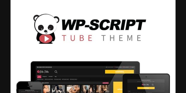 wp script porn adult tube review onlineadrian