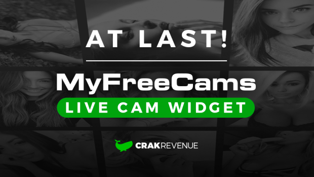 MyFreeCams make money crakrevenue 2019 review
